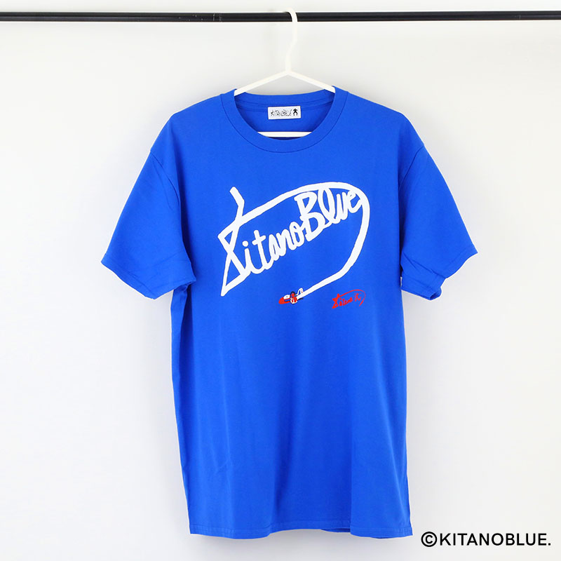 AIRPLAIN T-SHIRT